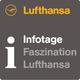 Lufthansa Infotage Faszination Lufthansa