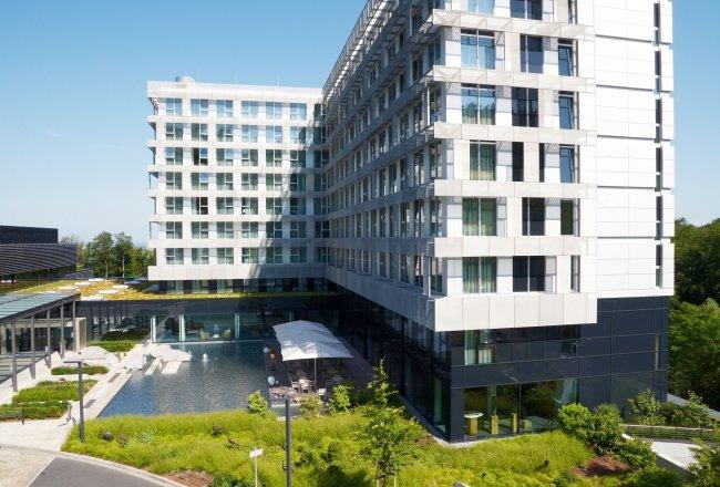 Frankfurt Seeheim